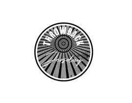 nº 89 pour Logo Design par gbeke