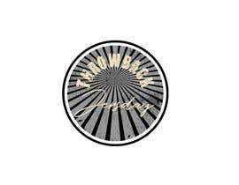 nº 96 pour Logo Design par gbeke