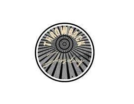 nº 97 pour Logo Design par gbeke
