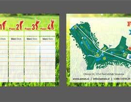 nº 11 pour Fix a banner, make a banner, make a score card par romanpetsa