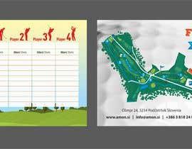 nº 15 pour Fix a banner, make a banner, make a score card par romanpetsa