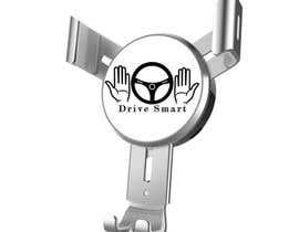#10 for logo for Drive Smart Branding by IrinaAlexStudio
