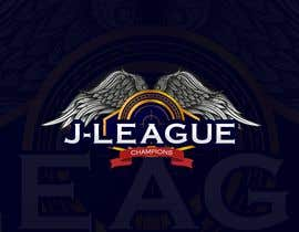 #6 for Logo for a PvP League Championship af jrcc1023