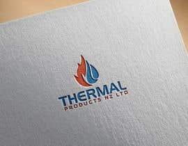 #62 for I need a logo design by BrightRana
