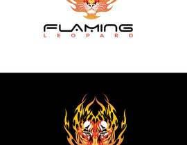 #62 para Designing a Brand for Motocycle Parts por aminnaem13