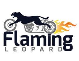 #65 para Designing a Brand for Motocycle Parts por emon789