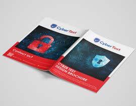 Nro 33 kilpailuun Need Brochure front and back käyttäjältä noorulaminnoor