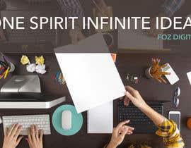 #1 untuk Cover Image Design oleh jexyvb