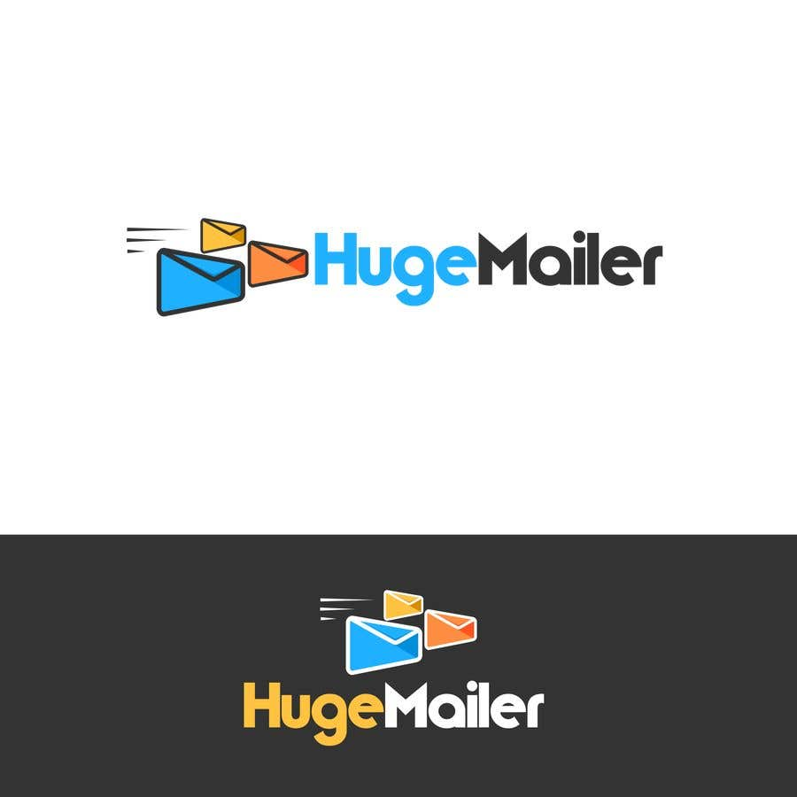 Contest Entry #1061 for Create nice logo