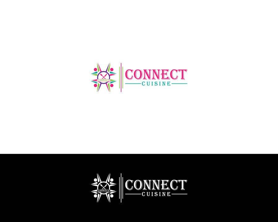 Proposition n°110 du concours Logo design