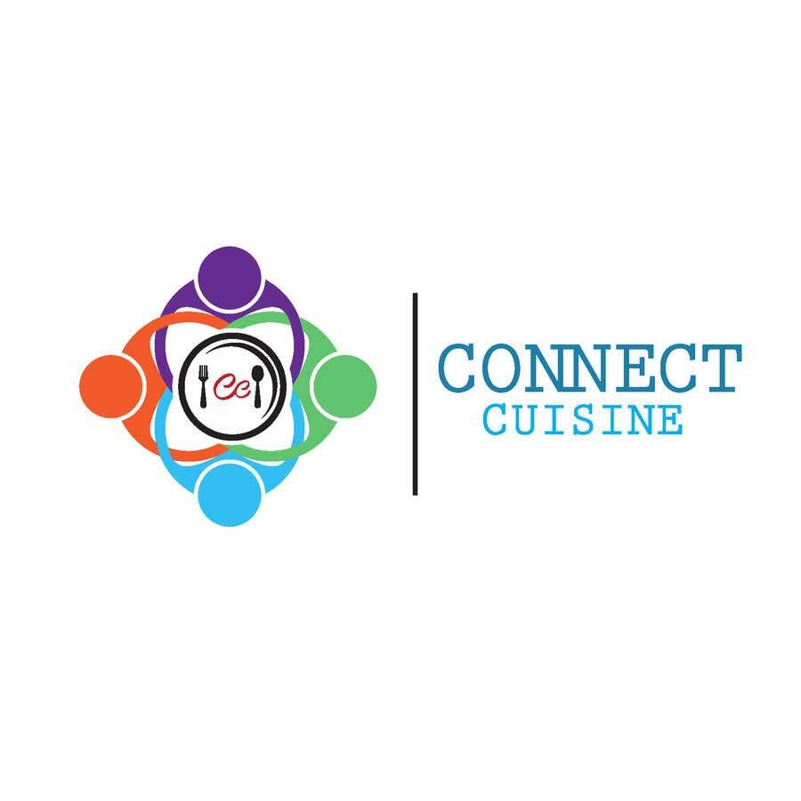 Proposition n°140 du concours Logo design