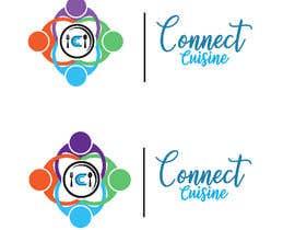 #141 untuk Logo design oleh babitakumawat