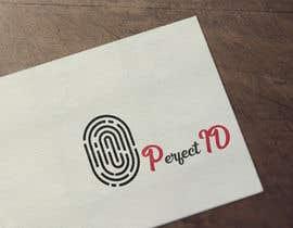 """#35 pentru Design me a Logo for """"Perfect ID"""" de către biprocse125"""
