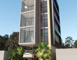 #85 para House construction design de frisa01