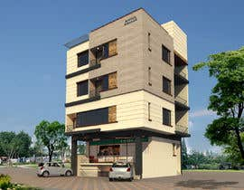 #12 cho House construction design bởi na4028070