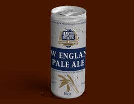#37 for Beer Label Design #2 by golamrahman9206