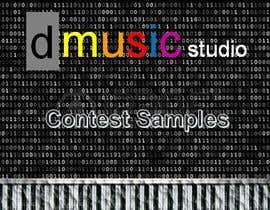 nº 9 pour Create a vocal melody par dmusicstudio