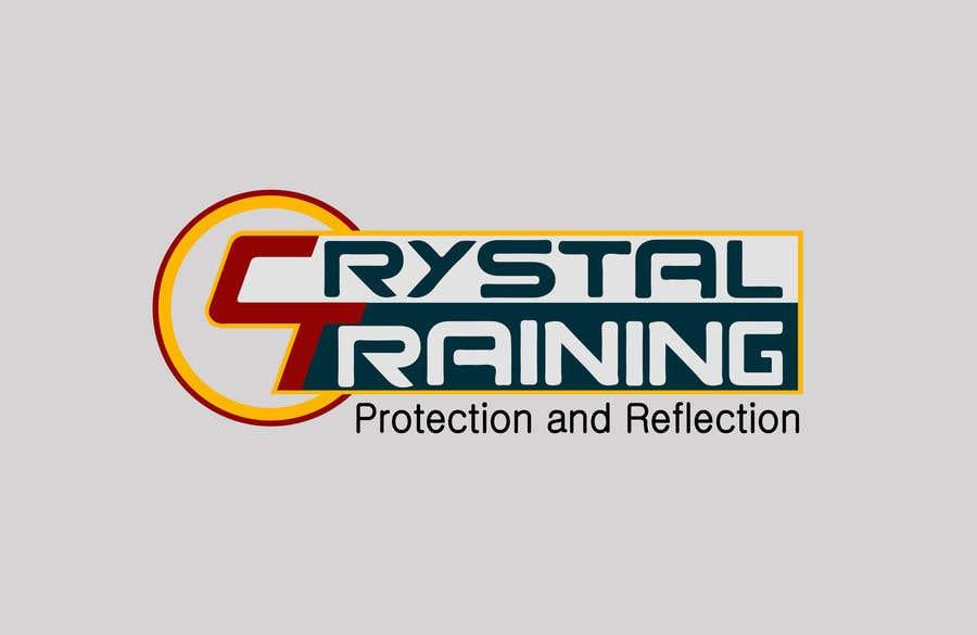 Inscrição nº 12 do Concurso para Please design a logo for my training Business...thank you
