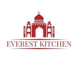 #1 untuk Logo Design for Indian restaurant oleh ALDSG