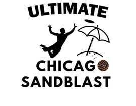 #8 untuk Ultimate Chicago Sandblast oleh khadizahoqueroc4