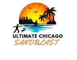 #10 untuk Ultimate Chicago Sandblast oleh khadizahoqueroc4