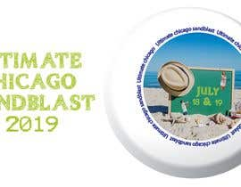 #9 for Ultimate Chicago Sandblast by amiayon094