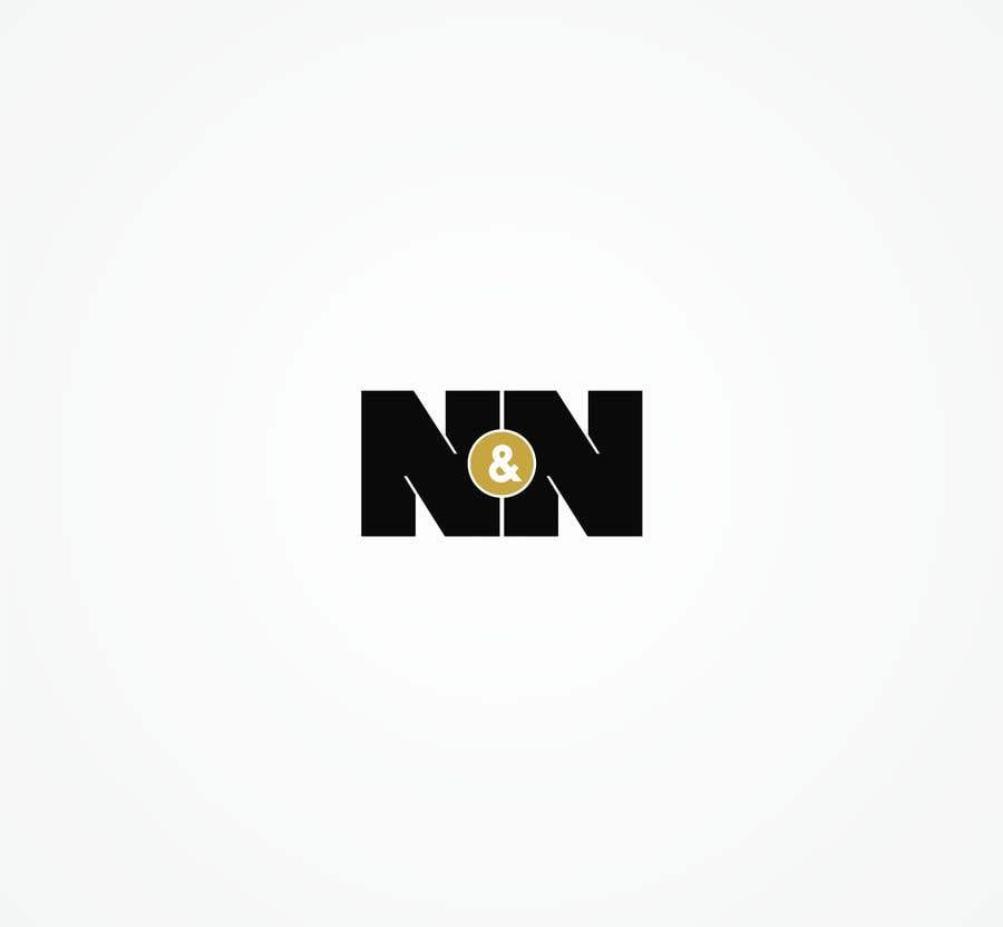 Konkurrenceindlæg #309 for Our wedding logo