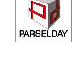 #76 untuk Design a Logo for Parsel Day oleh bielonog