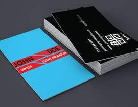 #203 untuk Business Card Layout oleh apple1839