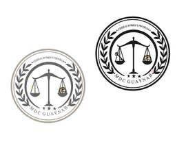 #15 for Federal Women's Program Logo by azharulislam07