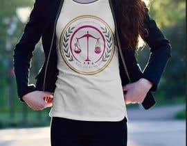 #17 for Federal Women's Program Logo by azharulislam07
