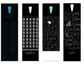 #99 pentru socks designers de către Dax79