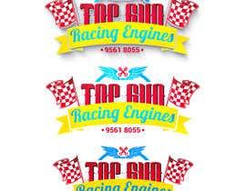 #7 pentru Top Gun Performance Engines de către ZakTheSurfer
