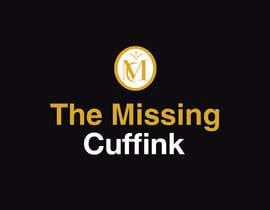 #32 untuk Cufflink logo oleh monjurhasan230