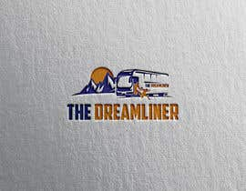 #179 for Design a logo for out Motorhome Brand - The Dreamliner by studiocanvas7