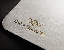 nº 656 pour Create a logo par SafeAndQuality