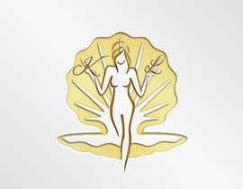 Nro 53 kilpailuun Kinana_Luxury Beauty Center -- 2 käyttäjältä imrovicz55