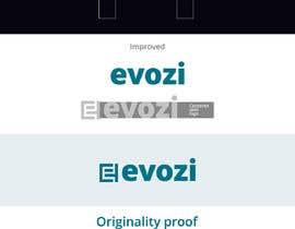 zhejr tarafından Company Logo Rebrand/Redesign ⭐ için no 529