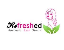 #57 for Logo Design job - Education technology company needs a logo design af kasupedirisinghe