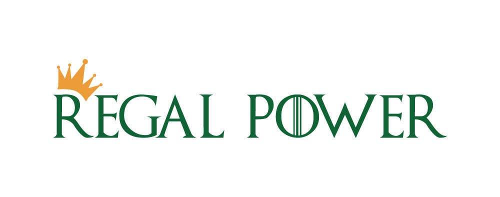Penyertaan Peraduan #49 untuk Redesign of Electrical Contractor Logo