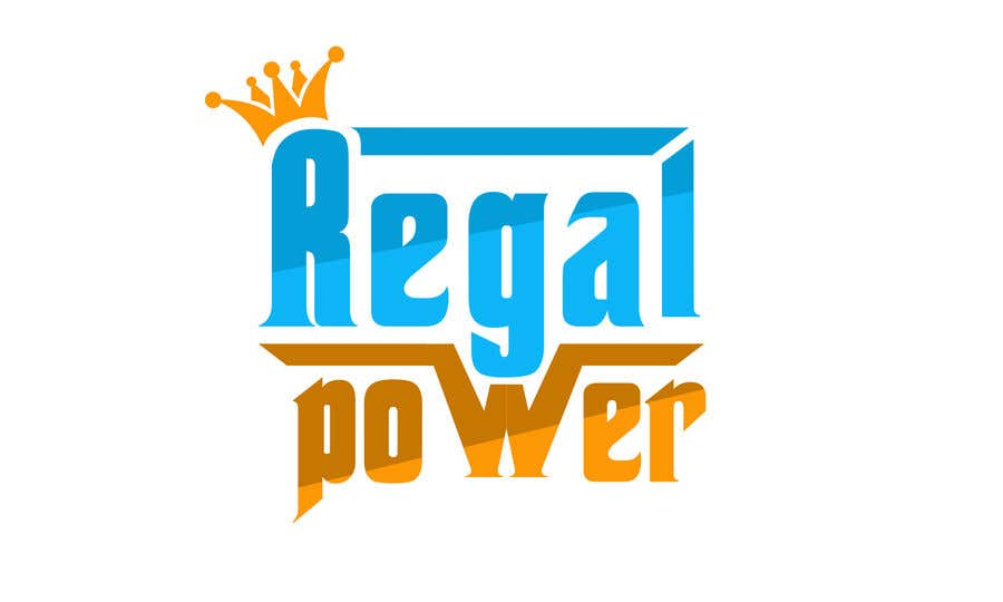 Penyertaan Peraduan #37 untuk Redesign of Electrical Contractor Logo
