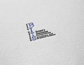 #15 cho I need a logo bởi atoshivip