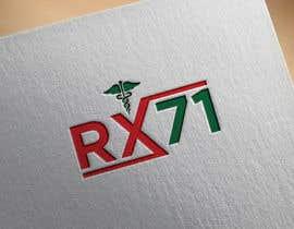 #76 for Logo Design by hossaintuhinbd1