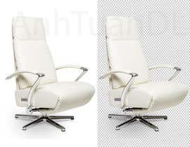 nº 16 pour Product remove background, retouching,  cropping and masking images of furniture par AnhTuandl