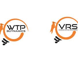 chironjittoppo tarafından Design 2 logos için no 129