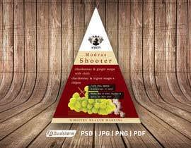 #1 for Design - table stand, score card, banner, jumbo banner by awaisahmedkarni