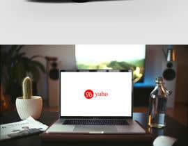 #14 untuk Logo and splash screen Discount App oleh AadiNation
