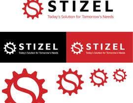 #21 cho Logo, favicon and color palette for web design company bởi DaanMurtajiz