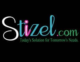 #23 cho Logo, favicon and color palette for web design company bởi dluse28