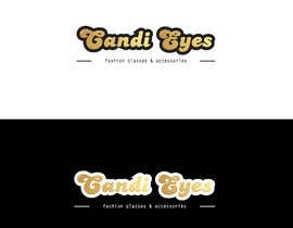 #112 for design creative logo - Candi af Polok98